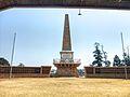 Paardekraal Monument-002.jpg
