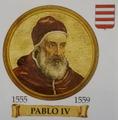 Pablo IV papa.png