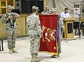 Pacesetters begin 4th, final Iraq deployment DVIDS279791.jpg