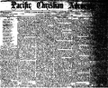 Pacific Christian Advocate, 2 Dec 1865.png