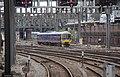 Paddington station MMB 43 165132.jpg