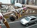 Padlocks on Brooklyn Bridge (11653844713).jpg