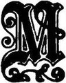 Page 173 (Wired Love, Thayer 1880) - M - cropped.jpg