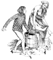 Page 269 illustration in fairy tales of Andersen (Stratton).png