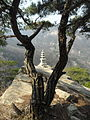 Pagoda in Daedunsan.jpg