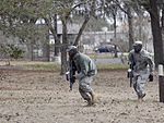 Paintball enhances realism in Army Reserve unit's training 140208-A-IL912-042.jpg
