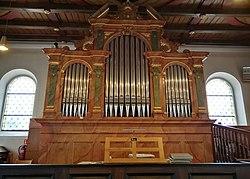 Painten, St. Georg, Orgel (6).jpg