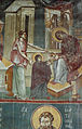 Paintings in the Church of the Theotokos Peribleptos of Ohrid 0224.jpg