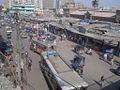 Pakistan - Karachi - 11 - Empress Market - 20060124 110005.jpg