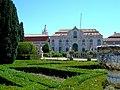 Palácio de Queluz - Portugal (95083631).jpg