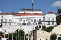 Palácio do Conde de Óbidos (da gare m Rocha Conde de Óbidos) 8266.jpg