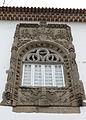 Palácio dos Coimbras (1).jpg