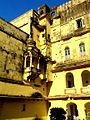Palace, Devgarh, Pratapgarh.jpg