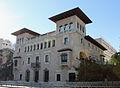 Palacio Bermejillo (Madrid) 04.jpg
