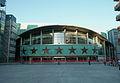 Palacio de Deportes (Madrid) 14.jpg