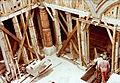 Palacio de los Condes Heras y Soto, México D.F. restauración Arq. Gilberto Flores Domínguez..jpg