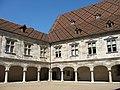 Palais Granvelle Innenhof.jpg