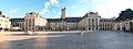 Palais des ducs de Bourgogne Dijon.jpg