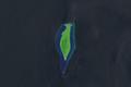 Palau-Merir.png