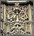 Palau del Baró de Quadras (Barcelona) - 12.jpg