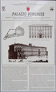 Palazzo_Borghese_Plan.jpg