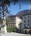 Palazzo Martinengo, Archivio di Stato di Sondrio.jpg