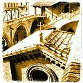 Palazzo Re Enzo - MIBAC 2012-09-28 00-44-28.jpg