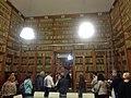 Palazzo degli Studi - Biblioteca Civica - Fermo 5.jpg