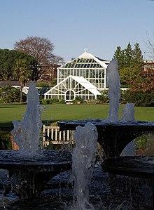 Botanical Gardens,atlanta botanical gardens,brooklyn botanical garden,chicago botanic garden,denver botanic gardens