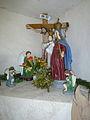 Palsweis Kapelle Fliederweg 005 201505 741.JPG