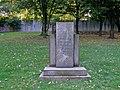 Památník padlým horníkům 1.JPG