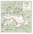 Pamir Highway Route.jpg