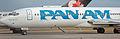 Pan Am Boeing 727-222 N342PA 20071227.jpg