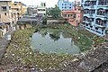Panchanan Karmakar Occupied Area - Battala - Grand Trunk Road - Serampore - Hooghly 2017-07-06 1051.JPG