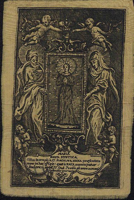 Křesťanské panny datování ne panny