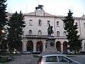 Panorama Perugia 62.jpg