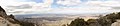 Panorama facing North (6843257810).jpg