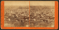 Panorama of Portland and the Willamette River, Oregon, by Watkins, Carleton E., 1829-1916 5.png
