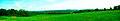 Panorama view of the Cross Plains Area - panoramio.jpg