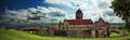 Panoramabild Festung Rosenberg Rückseite.png