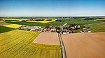 Panschwitz-Kuckau Siebitz Aerial Pan.jpg