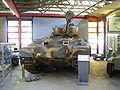 Panzerkampfwagen V Frontansicht.JPG