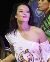 Paola Oliveira 010.jpg