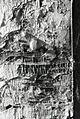 Paolo Monti - Serie fotografica (Imperia, 1981) - BEIC 6330931.jpg