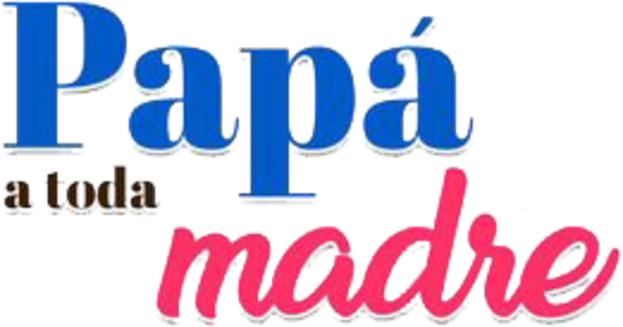 filepap225 a toda madrepng wikimedia commons