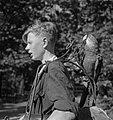 Papagaai-dragers in Artis, Bestanddeelnr 904-6783.jpg