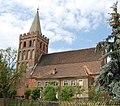Papitz Dorfkirche.JPG