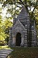 Paramore Mausoleum.JPG