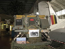 Paratrooper vehicle IMG 1523.jpg