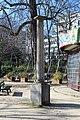 Parc Bécon Courbevoie 4.jpg